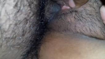 I fuck my other half az
