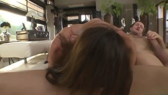 franceska jaimes needs a deep anal passage thumping while you are deepthroating a elevate