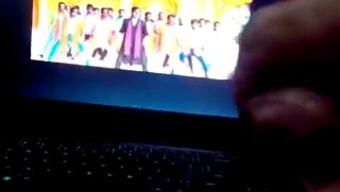 Shruti Haasan Warm Movies Sperm Praise Compilation