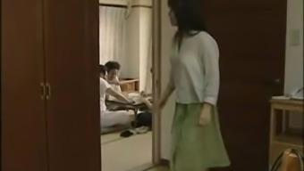 japanese cheating love account