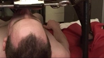 DRINK MY PEE NOW ! AND Beat MY PUSSY AFTER !