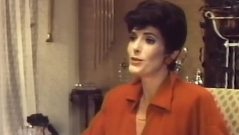 Taboo American Trend 1(one) - 1985