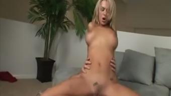 Ashlynn Brooke (HUUU)