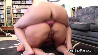 Mature everyday users drilled exact compilation