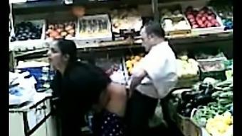 arab intercourse adult porn fucking