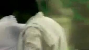 Tamil Ivory Film - Scene 1(one)