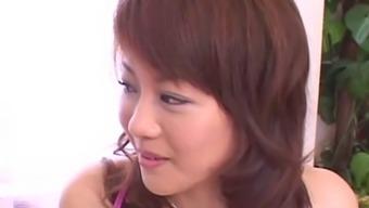 j-beauty g