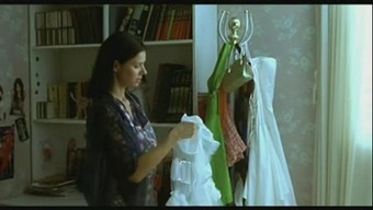 Isreli screenplay - Matana MiShamayim
