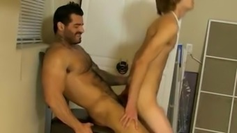 Saint joyful sex and the greeks boy sex slaves xxx