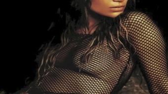 Jennifer Lopez & IGGY AZALEA Disrobed In HD!