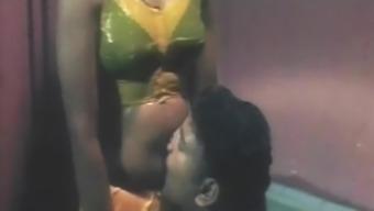 tamil sexual intercourse