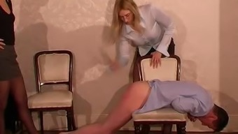 Headmistress and Coach share Beating Verdict