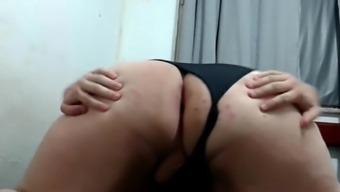 My Second Video