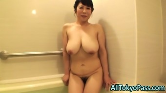 Sucking age from asia slut