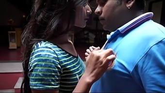 फ्रेंड्स सिस्टर Sensual Young Date is Close friends Friends Any language Sizzling Small MOVI