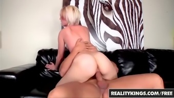 First time auditions proxy paige ramon nomar the good