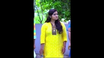 Ongoing Celebrity indian malayali