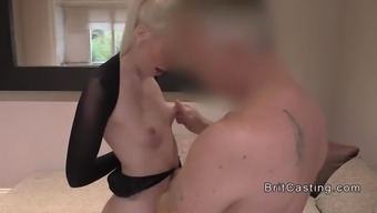 skinny tied up brown rectum fucked in throwing