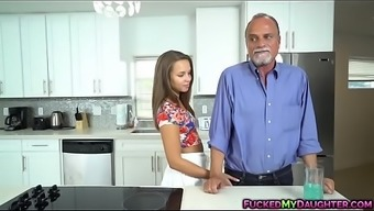 Liza Rowe persuaded and fucked having elder guyLITY RENDER MP4[0]