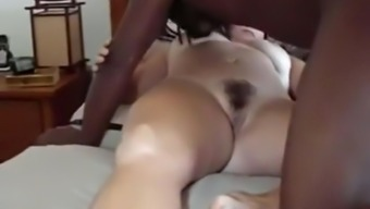 Mordant man fucks my cuckold companion christian missionary and breeds her