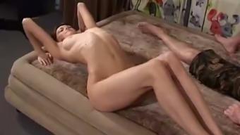 thin true flexible young adult kamasutra intercourse