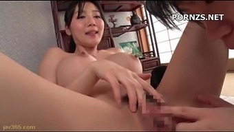 AnalSlut Cumshot Brown Desi Brunette Fucked Beginner CamPorn Famous people JAV Te