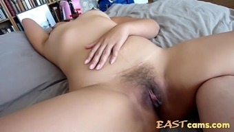 INTENSE FUCK WITH SLAPING Asia Naughty