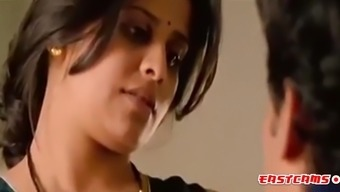 Severely sexiest love-making site from bollywood show Hunterrr