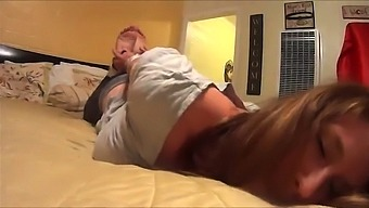 Novice health fixation and bdsm medical professional pussy