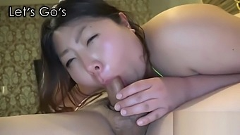 Amazing xxx movie Asian full version
