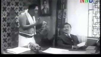 Tamil nando