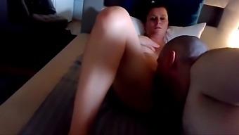 Laz Ali Olga Maria Milf Wife Crying Cry Orgasms Amateur