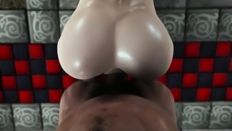 3D toon sex animals hentai animation porn