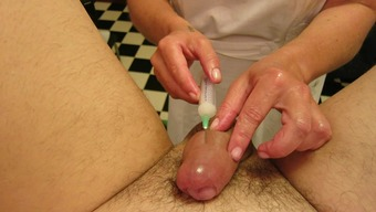 Cock clinical activity, products, Severely look after stage 3 of 2