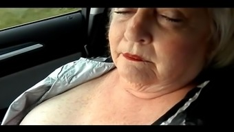 BBW Enjoys to effectively Drive and Find a solution
