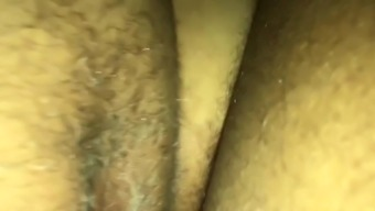 The woman CREAMS As much as Require THIS CREAMPIE