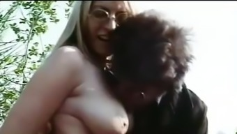 Filthy Group (1970)